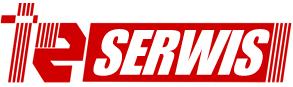 TESERWIS : kasy fiskalne i kompleksowa obsługa systemów sprzedaży