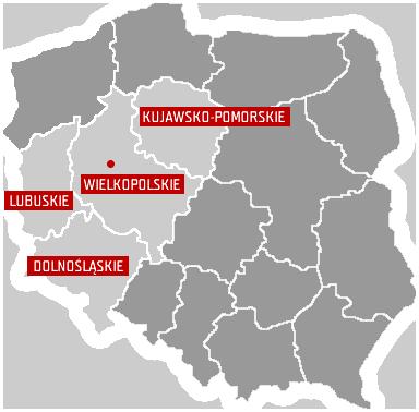 mapa_zasiegu